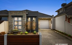 1/41 Angus Avenue, Altona North VIC
