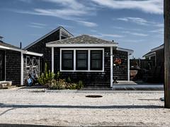 Off Route 6A (PAJ880) Tags: cottage condos route 6a north truro ma cape cod shore bay resort beach