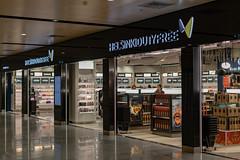 2019-02-19,ヘルシンキ・ヴァンター空港 (rapidliner) Tags: ヘルシンキ 空港 フィンランド 国際空港 ヘルシンキ・ヴァンター空港 免税店