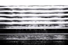 And So It Goes... (Novowyr) Tags: berlin kunstcampus léonwohlhage architecture canal berlinspandauerschifffahrtskanal europacity neubau newbuilding newquarter construction wave novowyr hamburgerbahnhof nnamoramento
