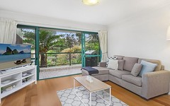 14/65 Coogee Bay Road, Coogee NSW