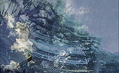 Spread the Love to Everyone (soniaadammurray - On & Off) Tags: digitalart art myart visualart experimentart abstractart contemporaryartl song imagine johnlennon peace harmony unity life humanity freedom respect tolerance global shadows reflections share artchallenge friendship community savethefamily workingtowardsabetterworld embraceourdifferences iphone