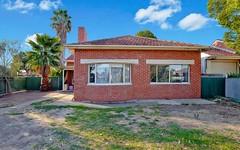 22 Stuckey Avenue, Underdale SA