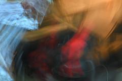 au ter (a) (fdfotografie) Tags: icm intentionalcameramovement verwischen langzeitbelichtung indoor kunstlicht dslr d7500 farbfoto querformat abstrakt ungegenständlich lichtmalerei