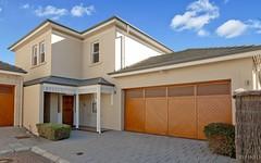 212 Childers Street, North Adelaide SA