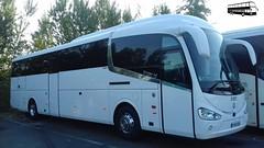 IRIZAR I6 - KEOLIS CARS DE BORDEAUX (Fabrice CHUIAFON) Tags: autobus autobuses autocares autocars autocardetourisme buss buses bus bussen coach coaches irizar irizari6 keolis keoliscarsdebordeaux carsdebordeaux