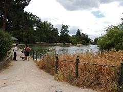 Bois de Boulogne (Shahrazad26) Tags: boisdeboulogne paris parijs frankrijk france frankreich