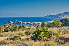 Almería - La Isleta del Moro (Ventura Carmona) Tags: españa spain spanien andalucía almería laisletadelmoro níjar parquenaturaldelcabodegataníjar venturacarmona