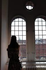 (Natalia K.) Tags: copenhagen nataliaklimovaphotography fujifilmx100f