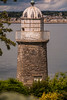 East Lighthouse, River Tay