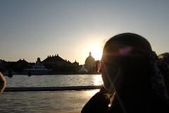 (Natalia K.) Tags: copenhagen nataliaklimovaphotography sunset fujifilmx100f