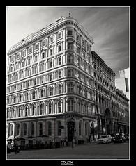 2019-08-10_05-55-44 (obypix) Tags: buildings montreal architecture city street nikon5500 nikon sigma 1835mm f18 dc hsm