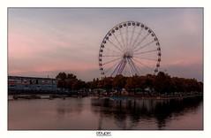 2019-08-10_05-56-07 (obypix) Tags: sunset montreal travel canada city nikon nikon5500 sigma 1835mm f18 dc hsm