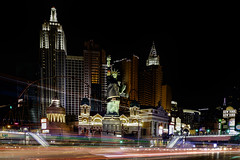 02469376422719-115-19-08-Liberty and the Golden Knights (Don't Mess With Jim) Tags: 2018 goldenkightshockey goldenkightshocky jersey lasvegas newyorknewyork statueofliberty thestrip tropicana street canon5dmarkiv