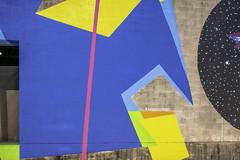 Art Wall Houston (Mabry Campbell) Tags: 6thward artwallhou harriscounty houston sixthward texas usa colorful image painting photo photograph wall wallart f63 mabrycampbell june 2019 june42019 20190604houstoncampbellh6a9403 24mm ¹⁄₂₀₀sec 100 tse24mmf35lii