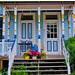 housefront303-1024