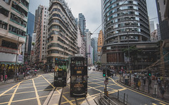 Streetview/Hong Kong (Changyou Lee) Tags: 香港 街拍 街頭攝影 街景 日常 outside