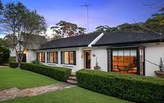 10 Murchison Street, St Ives NSW
