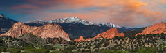 Pikes Peak and the Garden of the Gods (Postcards A La Carte) Tags: geocountry exif:lens=160800mmf2840 exif:aperture=ƒ40 camera:make=nikon camera:model=nikond7500 exif:focallength=65mm geostate geolocation geocity exif:model=nikond7500 exif:isospeed=100 exif:make=nikon postcardsfromtexas gaylonyancy nature landscape water green red orange backroadsoftexas texas colorado california portland naturephotographs redrose flower naturephotographer landscapephotographer topaz austintexas outside outdoors flora blue sky bluesky beach sunset sunrise river photographer newmexico arizona idaho utah redrocks monumentvalley nationalparks nikon7500