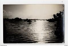 Fotos antiguas de la ciudad portuaria de Caibarien, Las Villas, Cuba. (lezumbalaberenjena) Tags: caibarien caibarién villas villa clara cuba port puerto mar lezumbalaberenjena