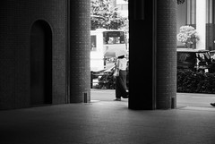 July 27, 2019_22 (Satoshi Kondo) Tags: bw bnw blackandwhite blackandwhitephotography blackandwhitephoto bnwphoto bwphoto bnwphotography bwphotography blackandwhitepoto blackandwhitepotography monochrome leica leicam3 leicaphoto leicaworld elmar90mm filmphotography filmphoto filmcamera film filmpoto filmpotography flimphotography street streetphoto streetsnap streetphotography snap