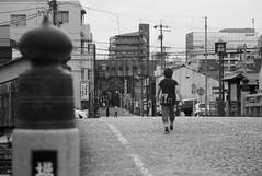 July 27, 2019_3 (Satoshi Kondo) Tags: bw bnw blackandwhite blackandwhitephotography blackandwhitephoto bnwphoto bwphoto bnwphotography bwphotography blackandwhitepoto blackandwhitepotography monochrome leica leicam3 leicaphoto leicaworld elmar90mm filmphotography filmphoto filmcamera film filmpoto filmpotography flimphotography street streetphoto streetsnap streetphotography snap