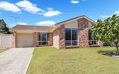 1 Rebecca Place, Moss Vale NSW