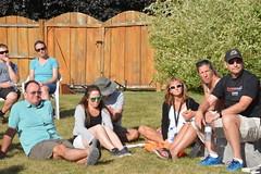 2019 ENDURrun Pre-Race Meeting (runwaterloo) Tags: julieschmidt 2019endurrun m33 108 111 112