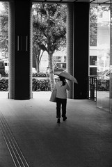 July 27, 2019_20 (Satoshi Kondo) Tags: bw bnw blackandwhite blackandwhitephotography blackandwhitephoto bnwphoto bwphoto bnwphotography bwphotography blackandwhitepoto blackandwhitepotography monochrome leica leicam3 leicaphoto leicaworld elmar90mm filmphotography filmphoto filmcamera film filmpoto filmpotography flimphotography street streetphoto streetsnap streetphotography snap