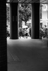 July 27, 2019_19 (Satoshi Kondo) Tags: bw bnw blackandwhite blackandwhitephotography blackandwhitephoto bnwphoto bwphoto bnwphotography bwphotography blackandwhitepoto blackandwhitepotography monochrome leica leicam3 leicaphoto leicaworld elmar90mm filmphotography filmphoto filmcamera film filmpoto filmpotography flimphotography street streetphoto streetsnap streetphotography snap