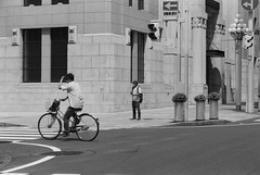 July 27, 2019_17 (Satoshi Kondo) Tags: bw bnw blackandwhite blackandwhitephotography blackandwhitephoto bnwphoto bwphoto bnwphotography bwphotography blackandwhitepoto blackandwhitepotography monochrome leica leicam3 leicaphoto leicaworld elmar90mm filmphotography filmphoto filmcamera film filmpoto filmpotography flimphotography street streetphoto streetsnap streetphotography snap