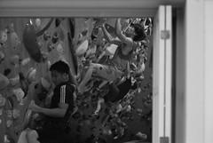July 27, 2019_16 (Satoshi Kondo) Tags: bw bnw blackandwhite blackandwhitephotography blackandwhitephoto bnwphoto bwphoto bnwphotography bwphotography blackandwhitepoto blackandwhitepotography monochrome leica leicam3 leicaphoto leicaworld elmar90mm filmphotography filmphoto filmcamera film filmpoto filmpotography flimphotography street streetphoto streetsnap streetphotography snap