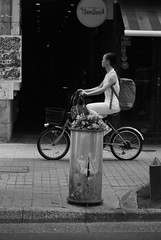 July 27, 2019_2 (Satoshi Kondo) Tags: bw bnw blackandwhite blackandwhitephotography blackandwhitephoto bnwphoto bwphoto bnwphotography bwphotography blackandwhitepoto blackandwhitepotography monochrome leica leicam3 leicaphoto leicaworld elmar90mm filmphotography filmphoto filmcamera film filmpoto filmpotography flimphotography street streetphoto streetsnap streetphotography snap
