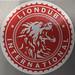 Liondub-001