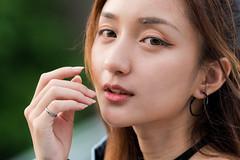 DSC07238 (AJui_Photography) Tags: taiwan taiwanese girl kaohsiung portrait 人像攝影 人像 外拍 girls 女孩