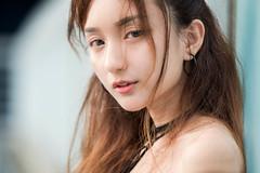 DSC07223 (AJui_Photography) Tags: taiwan taiwanese girl kaohsiung portrait 人像攝影 人像 外拍 girls 女孩