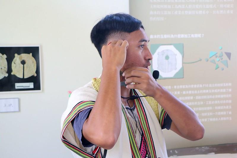 南投萬豐部落舊正社區085