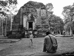 Temples de Sombor Prey Kuk, Kompong Thom, Cambodge, août 2019. Sombor Prey Kuk temples, Kompong Thom, Cambodia, August 2019. https://fr.m.wikipedia.org/wiki/Sambor_Prei_Kukhttps://en.m.wikipedia.org/wiki/Sambor_Prei_Kuk (vdareau) Tags: blackandwhite temple asia cambodge cambodia southeastasia noiretblanc asie worldheritage blackandwhitephotography photographienoiretblanc asiedusudest unescoworldheritage somborpreykuk