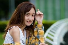 DSC07203 (AJui_Photography) Tags: taiwan taiwanese girl kaohsiung portrait 人像攝影 人像 外拍 girls 女孩