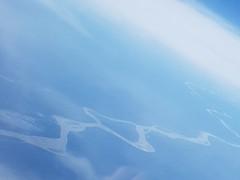 Bogota to Santiago de Chile (Albert Tempette Alfonso) Tags: plane colombia bogota medellin ocean sea sky snow clouds river landscape curacao caribbean habana virginatlantic santiagodechile theandes avianca lesandes dominicanrepublicchile southamerica sunset sun mountains cali sunrise soleil airport venezuela nieve havana ciel shore neige nuages aeropuerto montagnes littoral planeviews lahavane cartagene vuesdavion costa coast mar côte curaçao