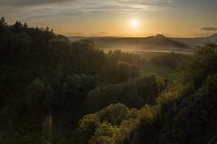 Hegau (Sebo23) Tags: hegau hohenkrähen landschaft landscapephotography gegenlicht lichtstimmung licht light sonnenstrahlen naturaufnahme nature natur canoneosr canon16354l