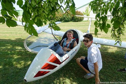 Aire-sur-l'Adour - ca plane pour elle (12)