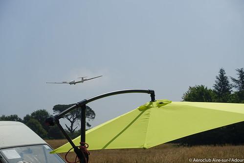 Aire-sur-l'Adour - ca plane pour elle (5)