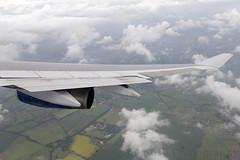 G-CIVF British Airways B747-400 Departing London Heathrow (Vanquish-Photography) Tags: gcivf british airways b747400 departing london heathrow vanquish photography vanquishphotography ryan taylor ryantaylor aviation railway canon eos 7d 6d 80d aeroplane train spotting