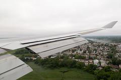 G-CIVF British Airways B747-400 Arriving into New York JFK Airport (Vanquish-Photography) Tags: gcivf british airways b747400 arriving new york jfk airport kjfk newyorkjohnfkennedy newyorkjohnfkennedyinternationalairport john f kennedy international newyorkjfk newyorkjfkinternationalairport newyorkjfkairport vanquish photography vanquishphotography ryan taylor ryantaylor aviation railway canon eos 7d 6d 80d aeroplane train spotting