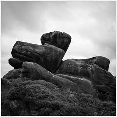 _DSC2512-Enhanced (alexcarnes) Tags: ramshaw rocks leek staffordshire roaches alex carnes alexcarnes nikon d850 sigma 28mm f14 art