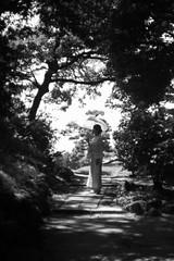 wife (Typ250) Tags: 東京都 日本 monochrome mmonochrom leicammonochrom leicam leica summarex summarex85cm summarex85mm summarexf85cm115
