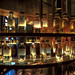 Tullamore IR - Tullamore Dew Heritage Center cask samples