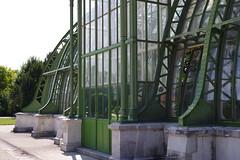 Palmenhaus, Schloss Schönbrunn, Wien (AWe63) Tags: schloss schlosspark schönbrunn wien park garten palmenhaus pentax pentaxk1mkii cawe63