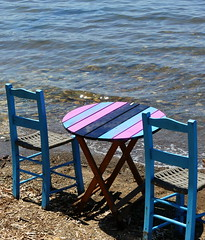 Greece - Pílio (jschort10) Tags: greece summer 2019 holiday tourism thessaloniki nikiti parga lefkas pilion delphi metheora